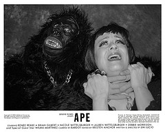 APE film still